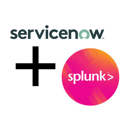 Let Splunk Enterprise and ServiceNow really work together